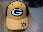 NFL Men's Clothing TEAM HEADWEAR HAT GREENBAY PACKER